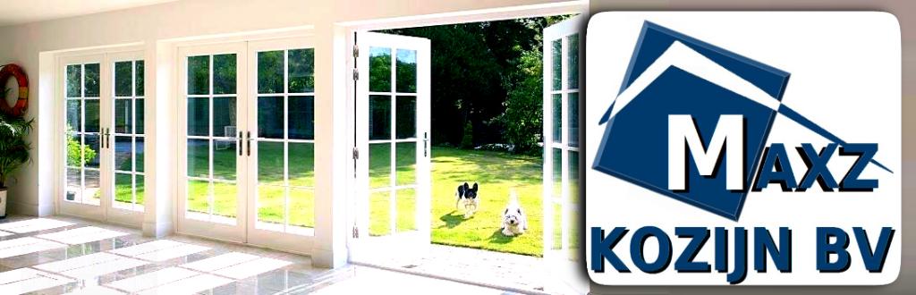 tuindeuren, terra deuren, openslaande deuren, tuindeur, pui, deur pui, pui deur, houten tuindeuren, aluminium tuindeuren, kunststof tuindeuren